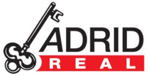 ADRID REAL PREMIUM